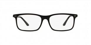 Giorgio Armani AR7041 5042 عینک طبی جورجیو آرمانی