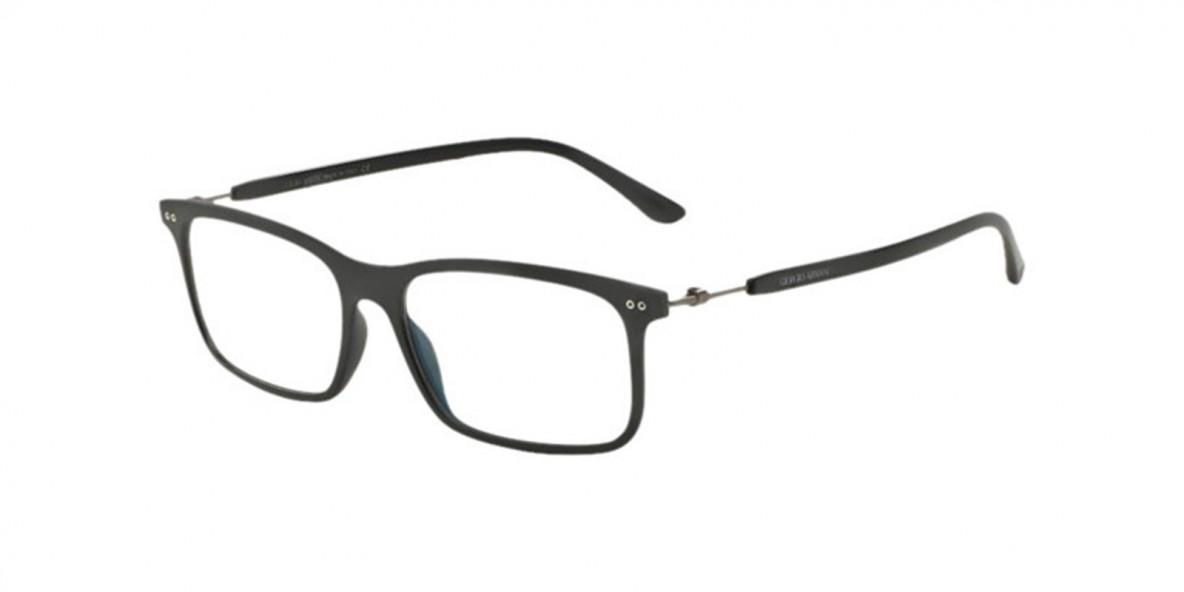 Giorgio Armani AR7041 5042 عینک طبی مردانه جورجیو آرمانی