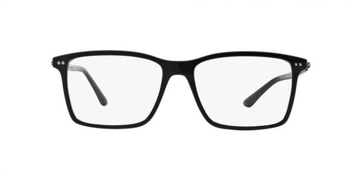 Giorgio Armani AR7057 5017 عینک طبی جورجیو آرمانی