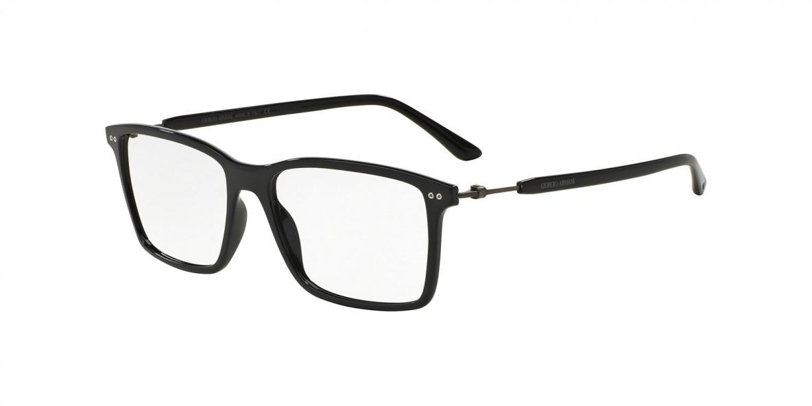 Giorgio Armani AR7057 5017 عینک طبی مردانه جورجیو آرمانی
