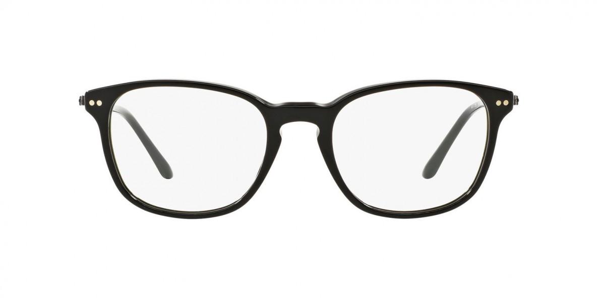 Giorgio Armani AR7086 5017 عینک طبی جورجیو آرمانی
