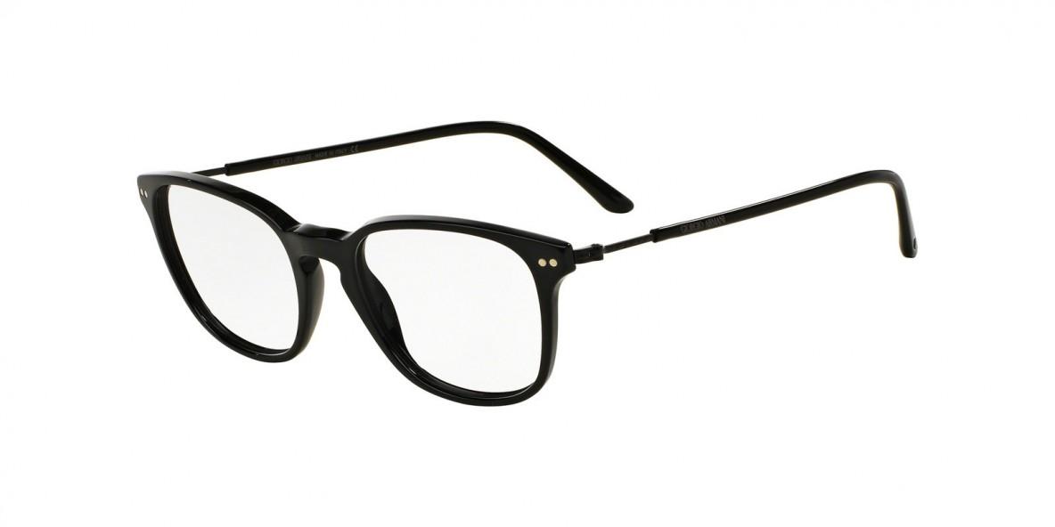 Giorgio Armani AR7086 5017 عینک طبی مردانه جورجیو آرمانی
