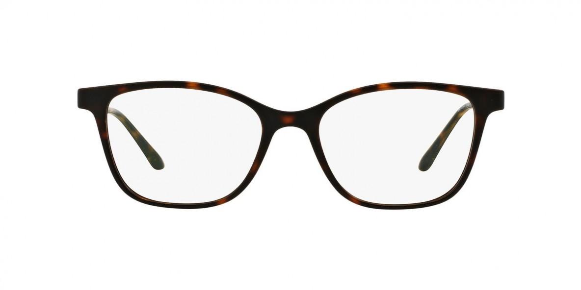 Giorgio Armani AR7094 5089 عینک طبی جورجیو آرمانی