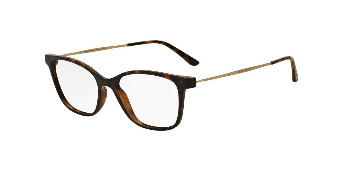 Giorgio Armani AR7094 5089 عینک طبی زنانه مردانه جورجیو آرمانی
