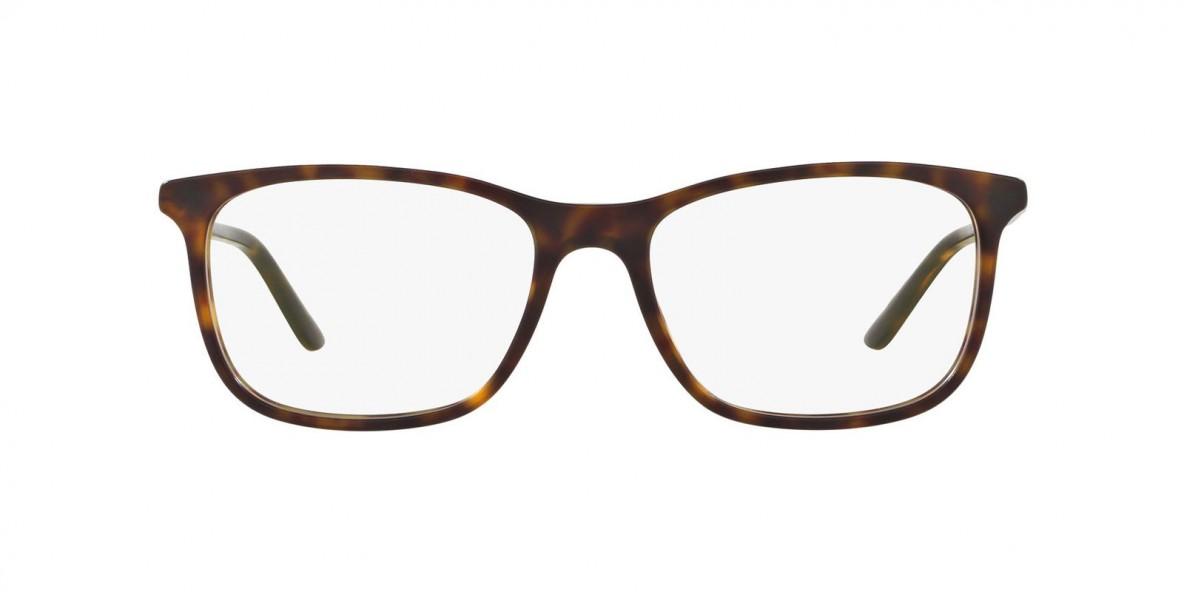 Giorgio Armani AR7112 5089 عینک طبی جورجیو آرمانی