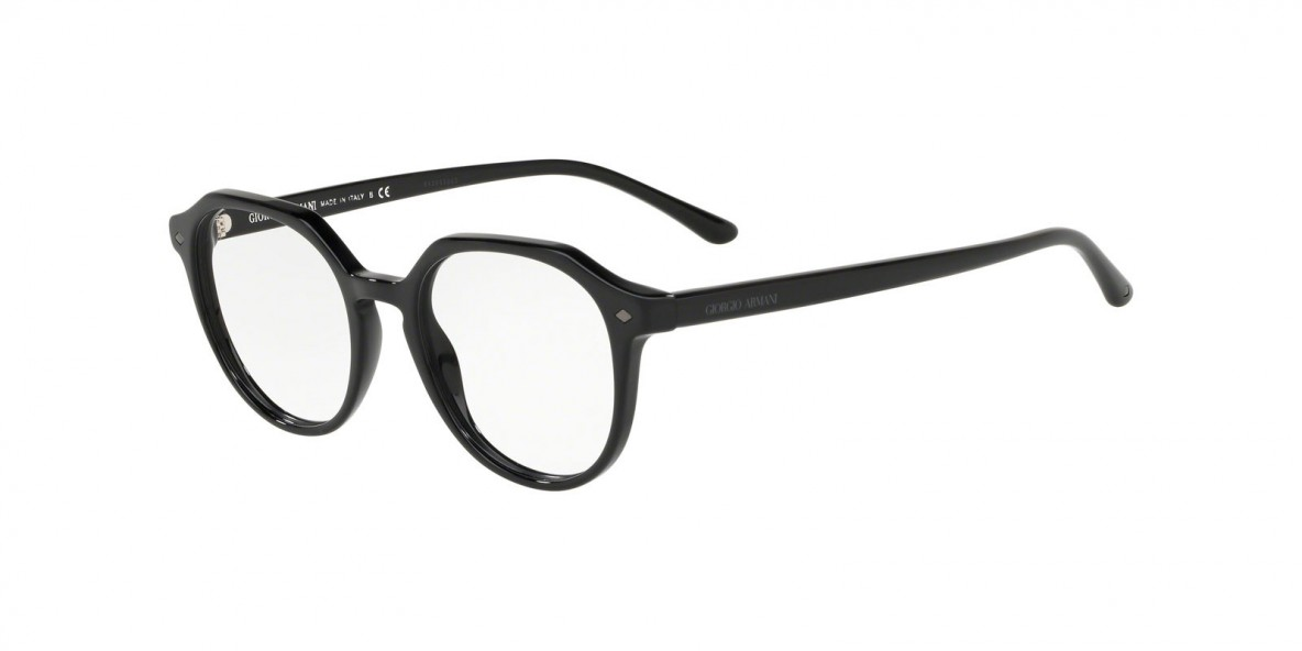 Giorgio Armani AR7132 5017 عینک طبی زنانه مردانه جورجیو آرمانی