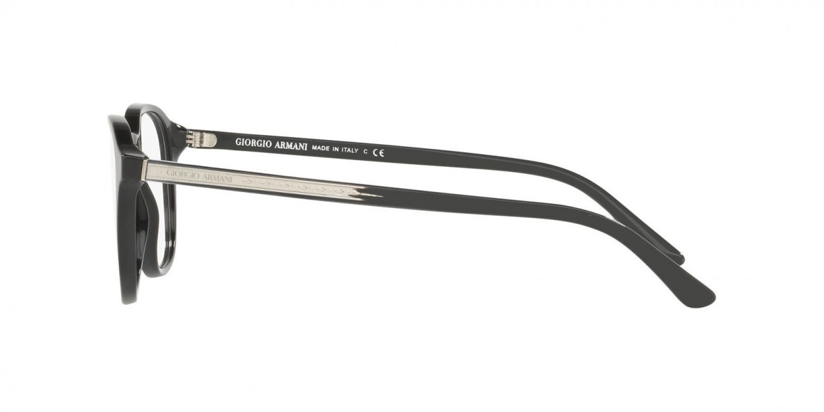Giorgio Armani AR7144 5001 عینک جورجیو آرمانی