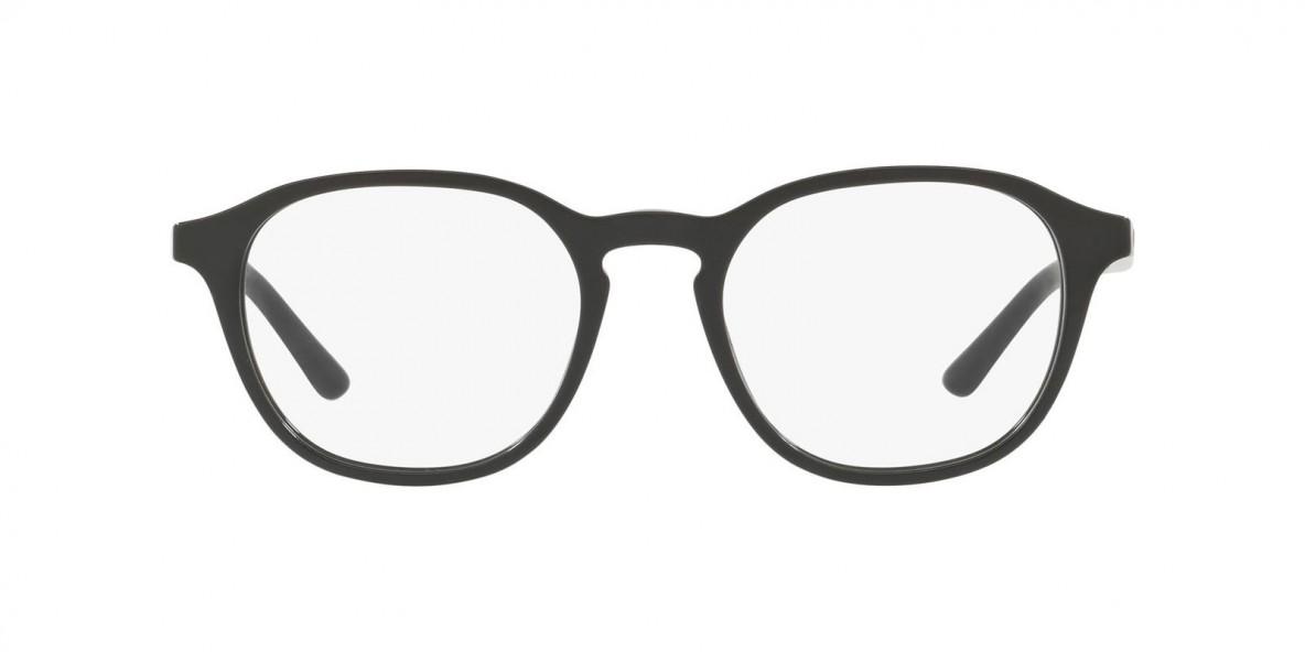 Giorgio Armani AR7144 5001 عینک طبی جورجیو آرمانی