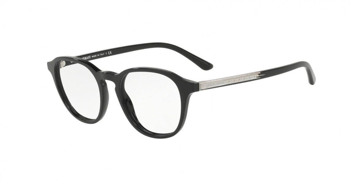 Giorgio Armani AR7144 5001 عینک طبی مردانه جورجیو آرمانی