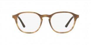 Giorgio Armani AR7144 5617 عینک طبی جورجیو آرمانی