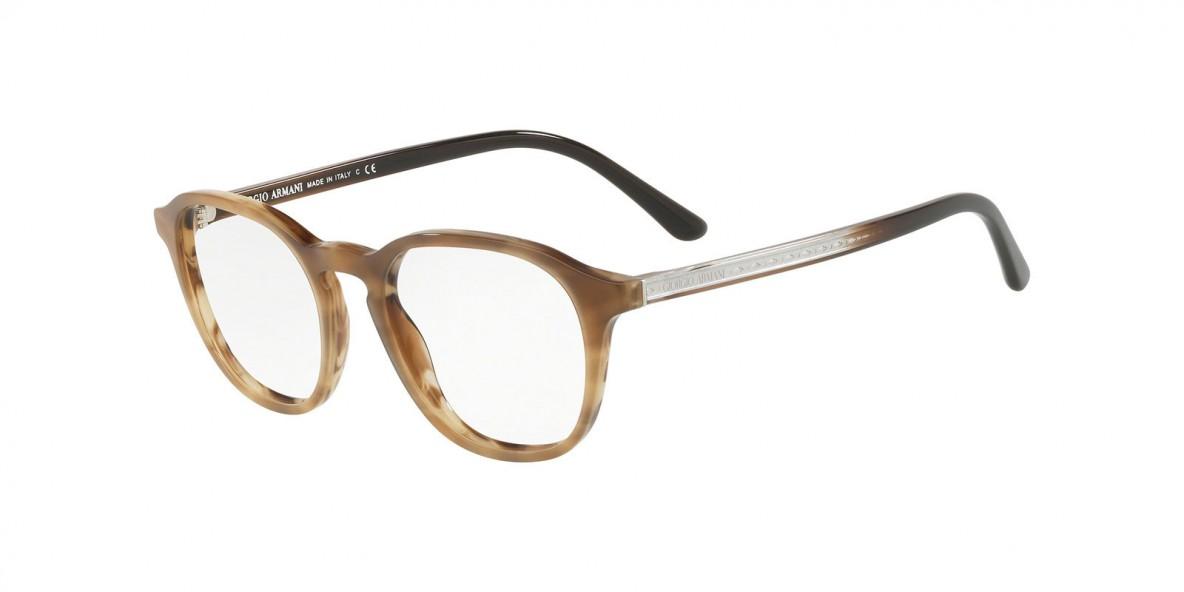 Giorgio Armani AR7144 5617 عینک طبی مردانه جورجیو آرمانی
