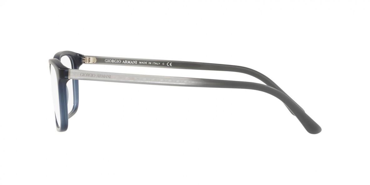 Giorgio Armani AR7145 5219 عینک جورجیو آرمانی