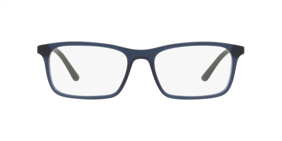 Giorgio Armani AR7145 5219 عینک طبی جورجیو آرمانی