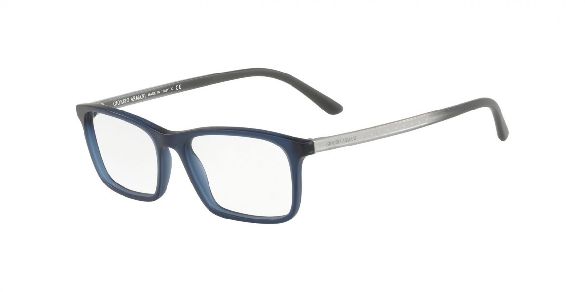Giorgio Armani AR7145 5219 عینک طبی مردانه جورجیو آرمانی