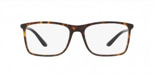 Giorgio Armani AR7146 5089 عینک طبی جورجیو آرمانی