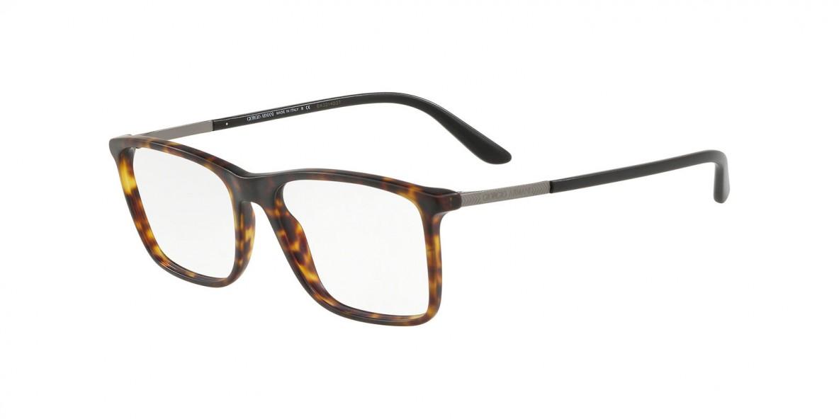 Giorgio Armani AR7146 5089 عینک طبی مردانه جورجیو آرمانی