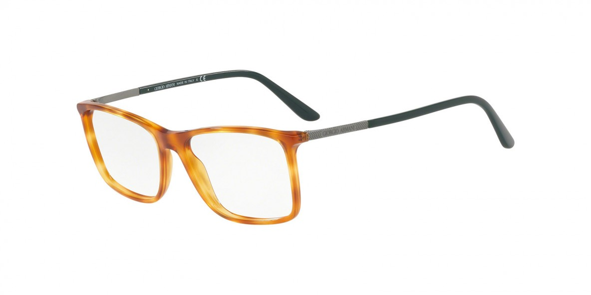 Giorgio Armani AR7146 5625 عینک طبی مردانه جورجیو آرمانی