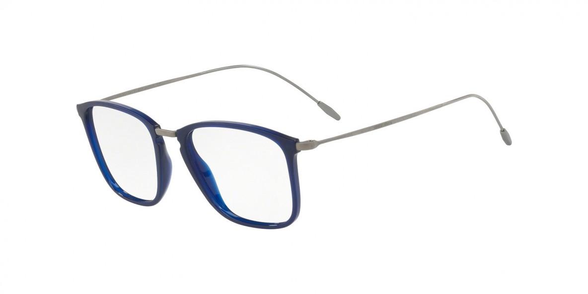 Giorgio Armani AR7147 5088 عینک طبی مردانه جورجیو آرمانی