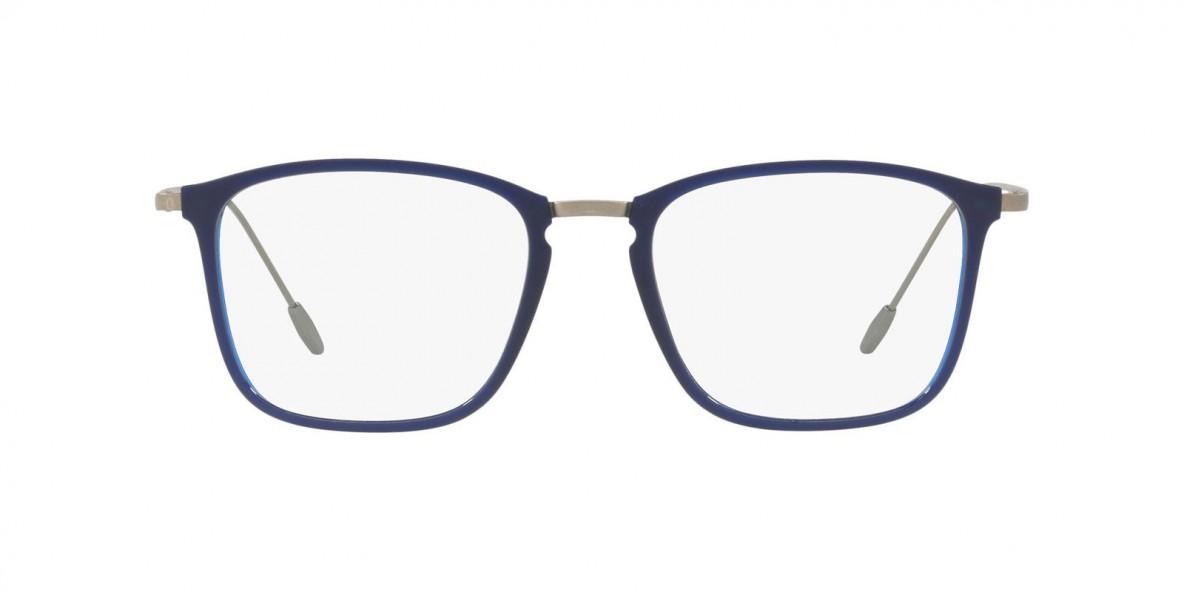 Giorgio Armani AR7147 5088 عینک طبی جورجیو آرمانی