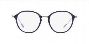 Giorgio Armani AR7148 5088 عینک طبی جورجیو آرمانی