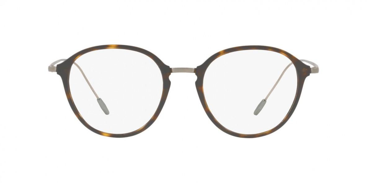 Giorgio Armani AR7148 5089 عینک طبی جورجیو آرمانی