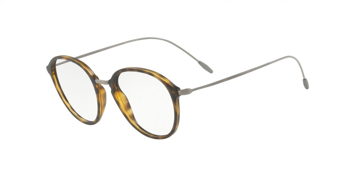 Giorgio Armani AR7148 5089 عینک طبی مردانه جورجیو آرمانی