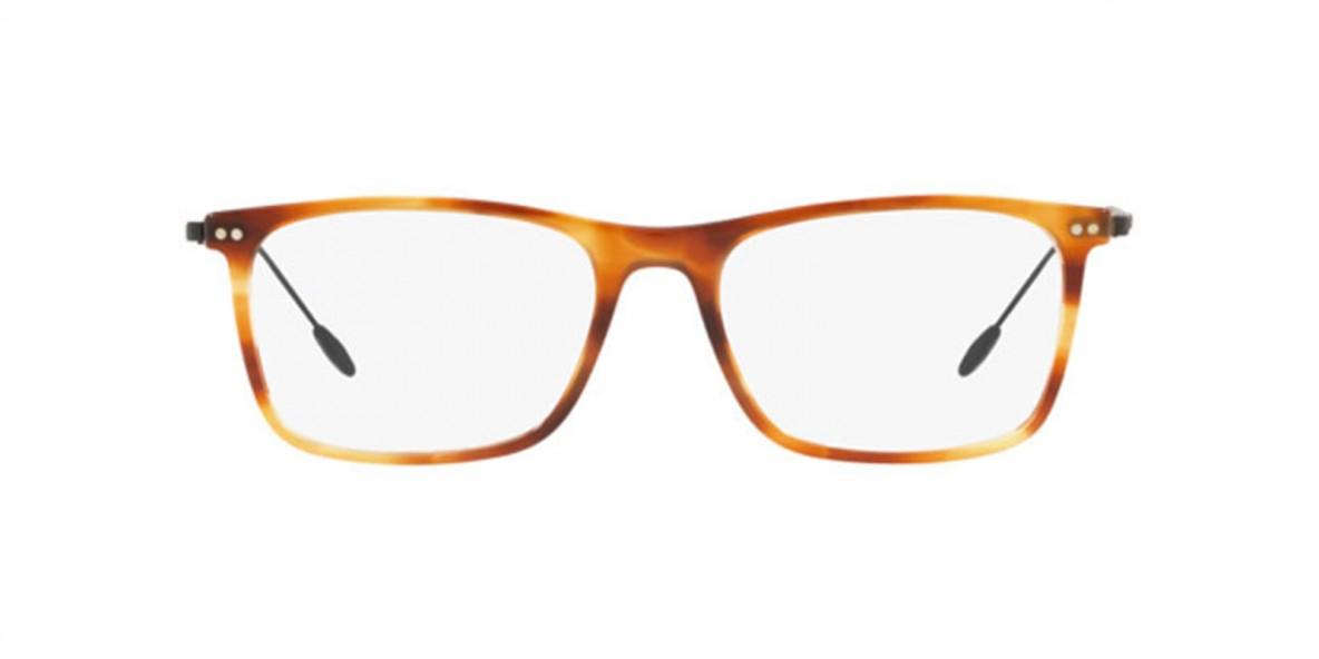 Giorgio Armani AR7154 5713 عینک طبی جورجیو آرمانی