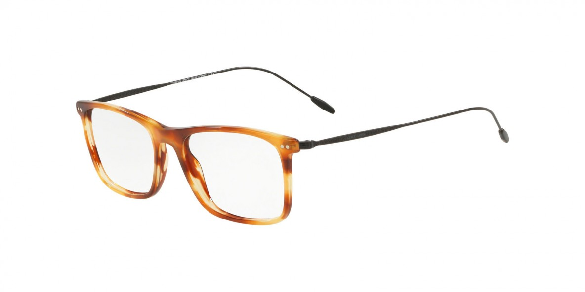 Giorgio Armani AR7154 5713 عینک طبی مردانه جورجیو آرمانی
