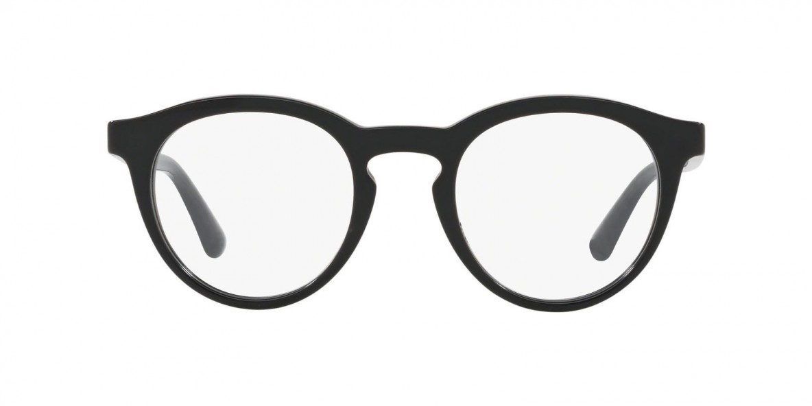Giorgio Armani AR7159 5017 عینک طبی جورجیو آرمانی