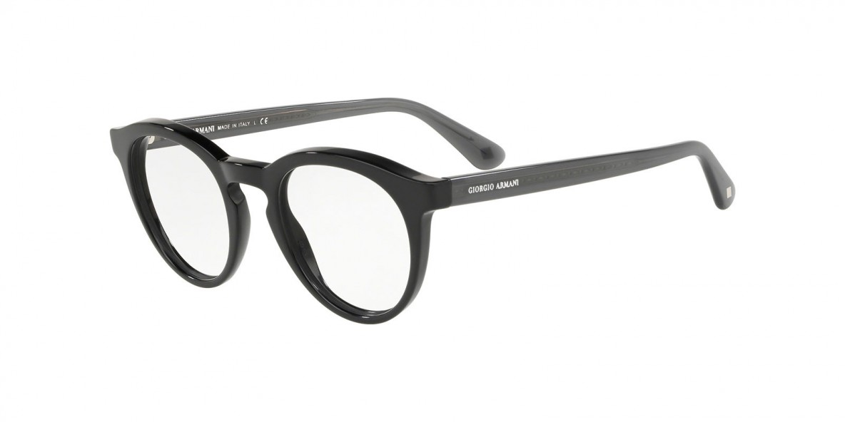 Giorgio Armani AR7159 5017 عینک طبی مردانه جورجیو آرمانی