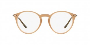 Giorgio Armani AR7164 5717 عینک طبی جورجیو آرمانی