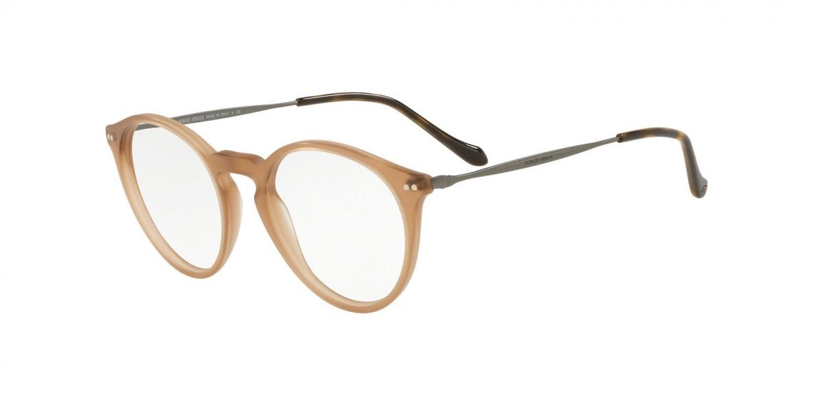 Giorgio Armani AR7164 5717 عینک طبی زنانه مردانه جورجیو آرمانی