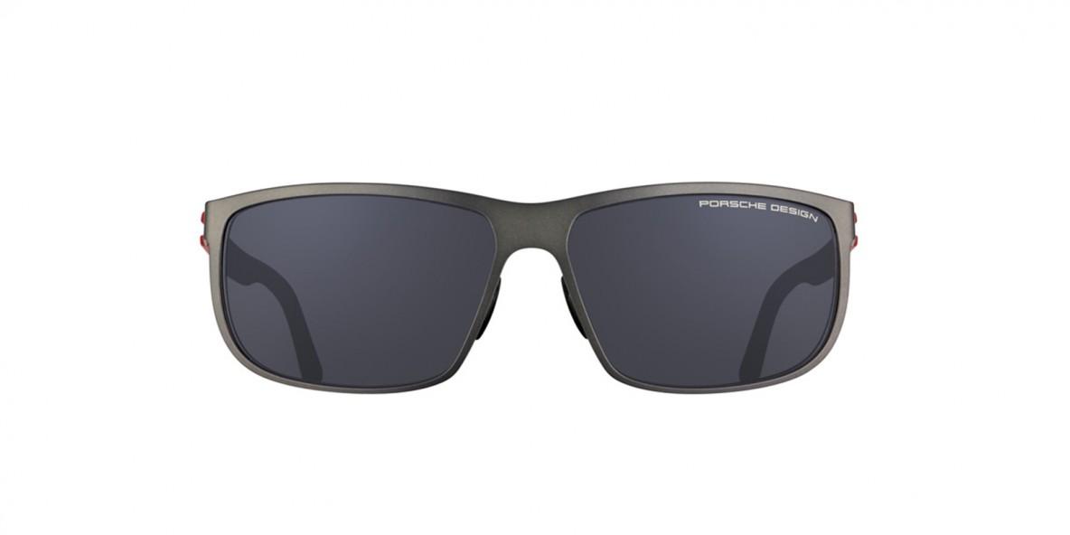 Porsche Design P8583 A عینک آفتابی پورشه دیزاین