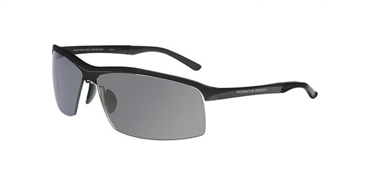 Porsche Design P8494 A عینک آفتابی مردانه پورشه دیزاین