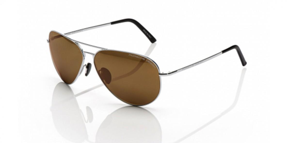 Porsche Design P8508 M عینک آفتابی مردانه زنانه پورشه دیزاین