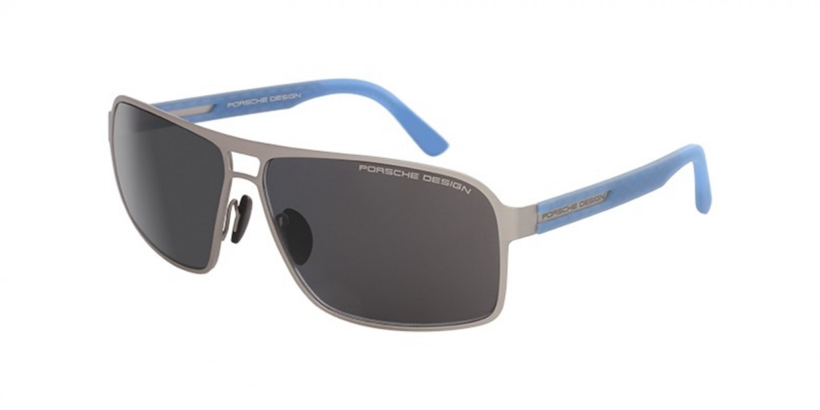 Porsche Design P8562 E عینک آفتابی مردانه پورشه دیزاین