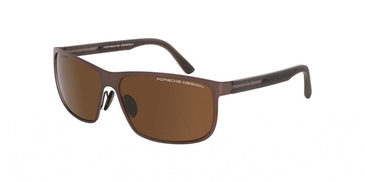 Porsche Design P8583 D عینک آفتابی زنانه مردانه پورشه دیزاین