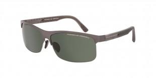 Porsche Design P8584 عینک آفتابی مردانه زنانه پورشه دیزاین