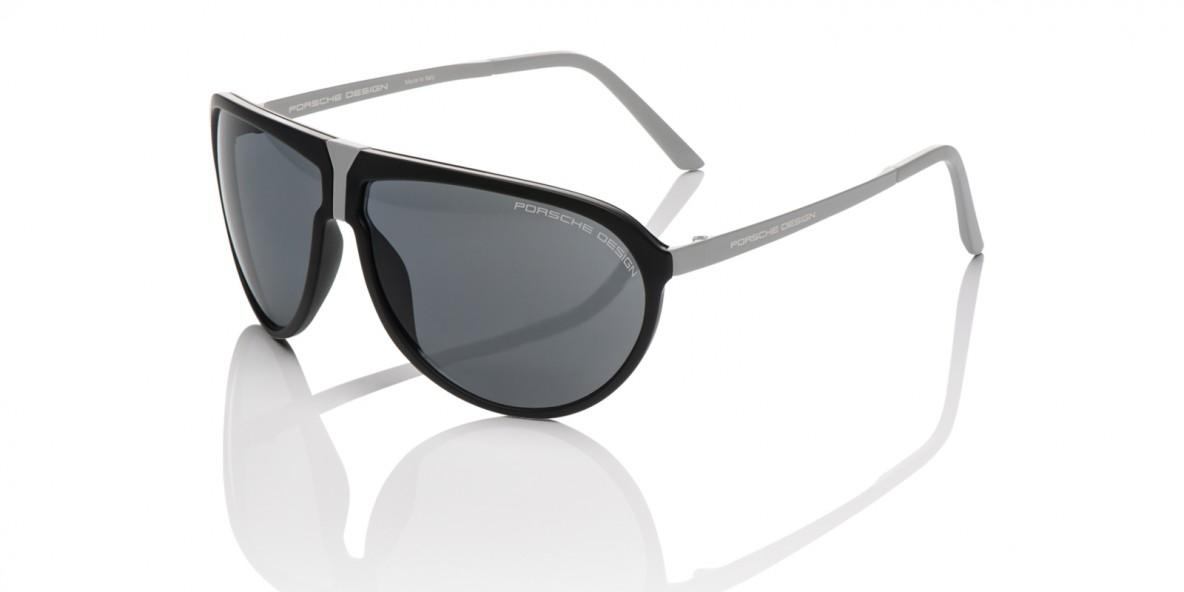 Porsche Design P8619 A عینک آفتابی مردانه پورشه دیزاین