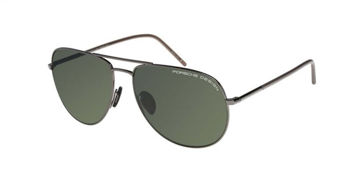 Porsche Design P8629 A عینک آفتابی مردانه پورشه دیزاین
