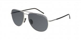 Porsche Design P8629 C عینک آفتابی مردانه پورشه دیزاین