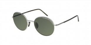 Porsche Design P8631 D عینک آفتابی مردانه پورشه دیزاین