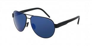 Porsche Design P8632 A عینک آفتابی مردانه پورشه دیزاین