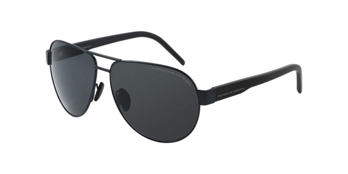 Porsche Design P8632 C عینک آفتابی مردانه پورشه دیزاین
