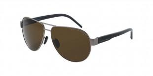 Porsche Design P8632 D عینک آفتابی مردانه پورشه دیزاین