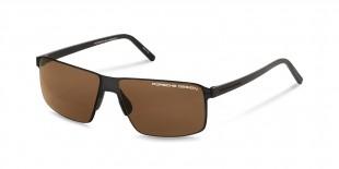 Porsche Design P8646 A عینک آفتابی مردانه پورشه دیزاین
