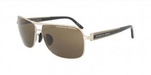 Porsche Design P8901 C عینک آفتابی مردانه پورشه دیزاین