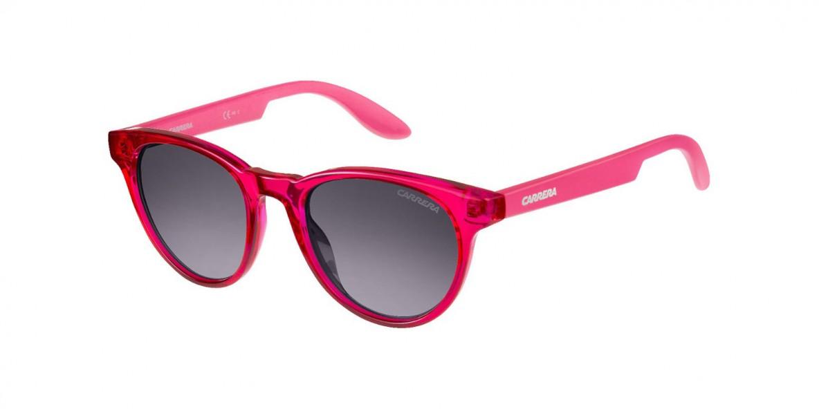 Carrera Kids Carrerino18 TCR/N3 عینک آفتابی دخترانه پسرانه کررا