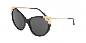 Dolce & Gabbana DG4337 501/87 60