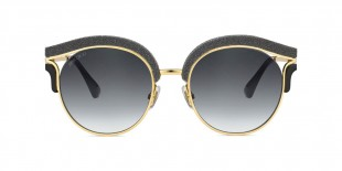 Jimmy Choo LASHS IR8/9O عینک آفتابی جیمی چو